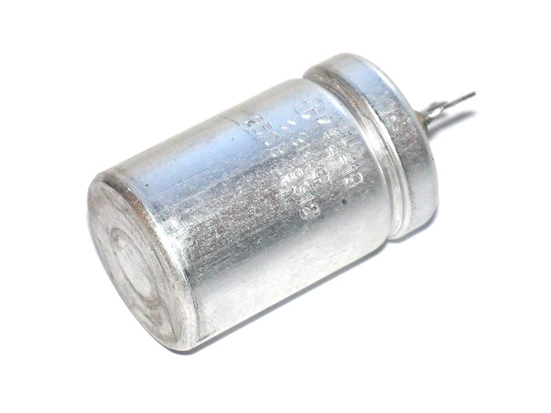 K42-19 250V 3.9uF PIO capacitor - wholesale price!!!