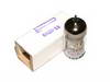 6N2P-EV / 12AX7 / ECC83 tube (original box)